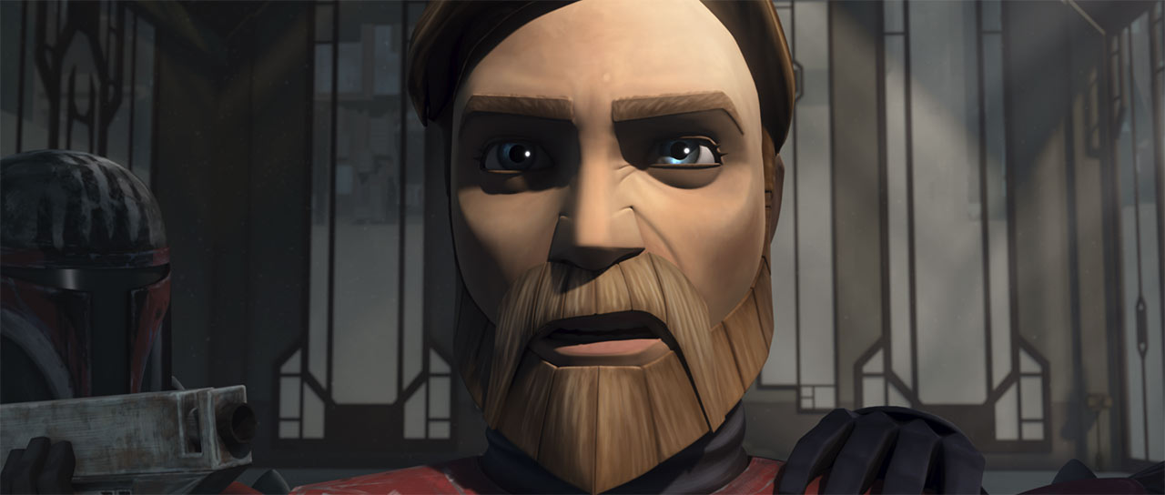 20 Memorable Quotes From Star Wars The Clone Wars Starwars Com