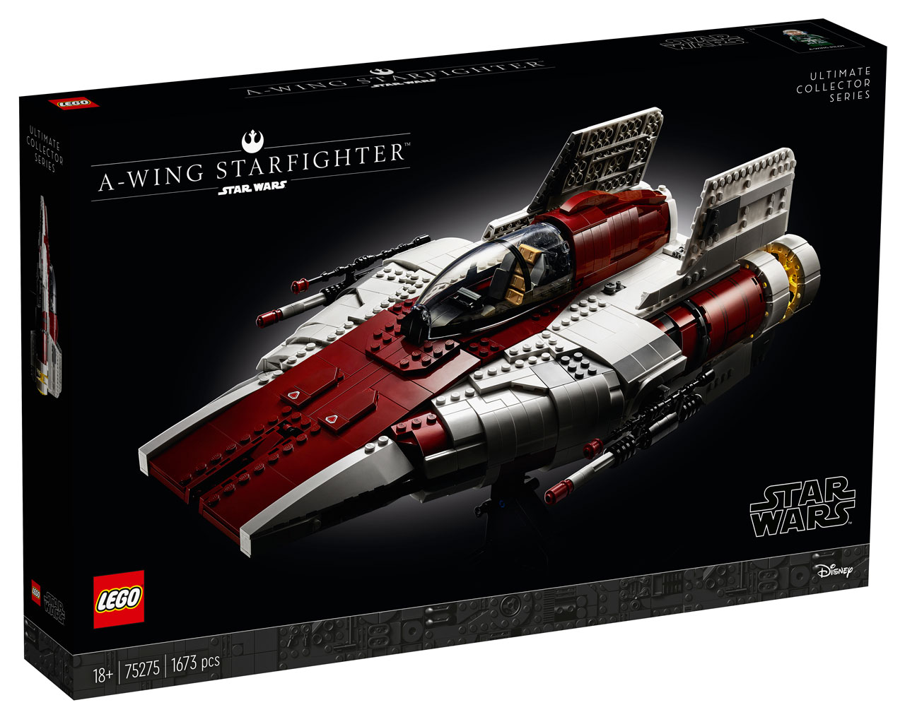 kép:https://starwarsblog.starwars.com/wp-content/uploads/2020/04/LEGO-star-wars-a-wing-starfighter-box.jpg