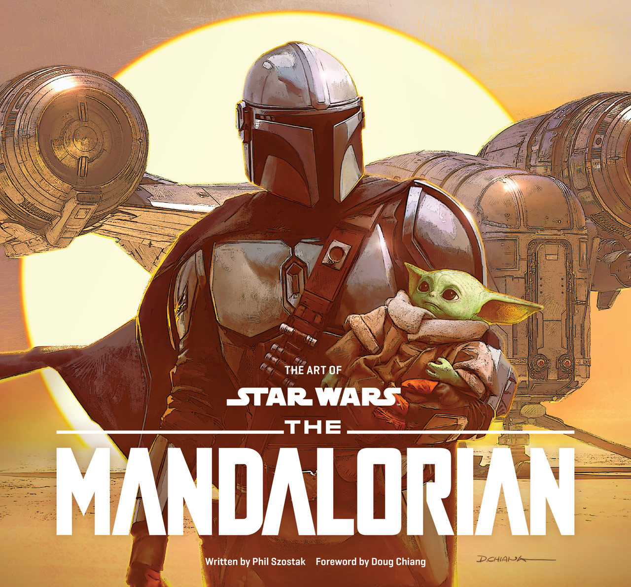 Image result for the mandolorian