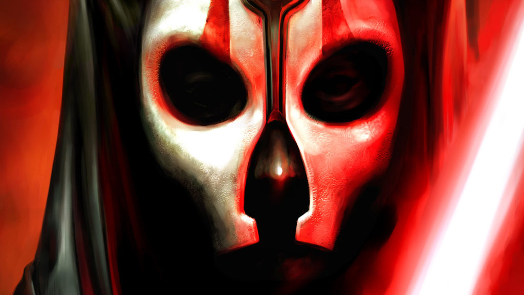 Star Wars: Knights of the Old Republic II: The Sith Lords coming to iPhone and Android Knights-of-the-old-republic-key-art-TALL-4h9fr9b-1024x576