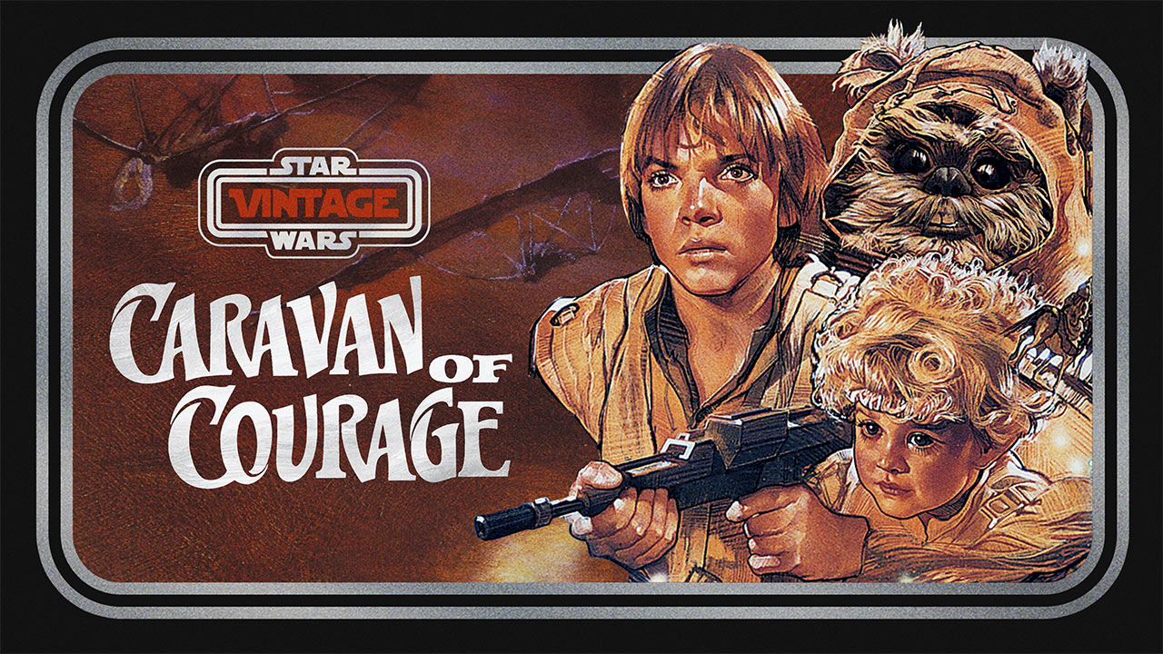 star-wars-vintage-disneyplus-caravan-of-