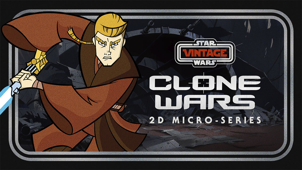 star-wars-vintage-disneyplus-clone-wars-