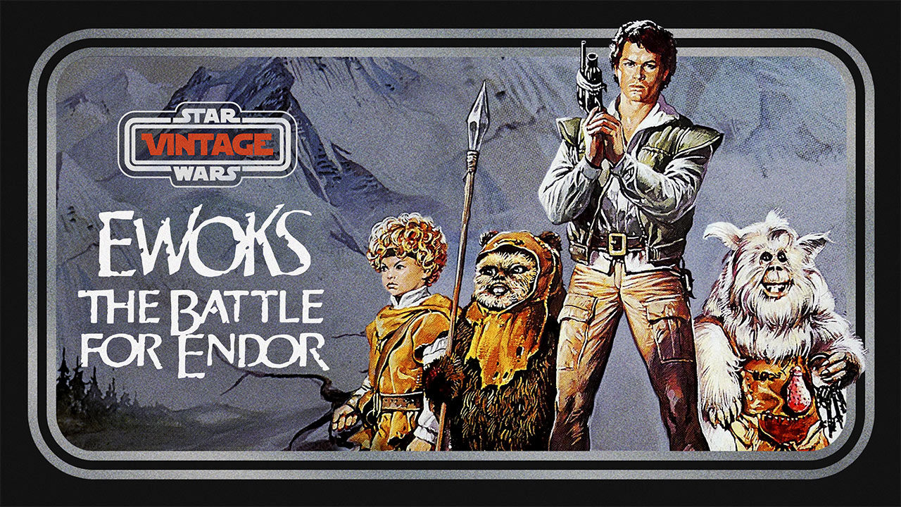 star-wars-vintage-disneyplus-ewoks-battl