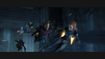 clonewars_season5_flight