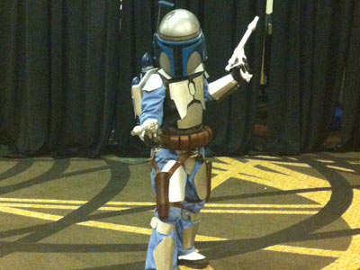 DCON2012-SWCC-3a