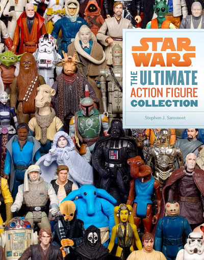 Star-Wars---The-Ultimate-Action-Figure-Collection---2012