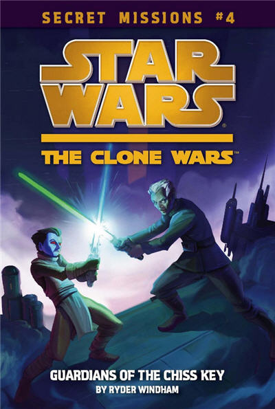 back to school reading for kids of all ages starwars com