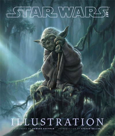cover-of-sw-art-illo