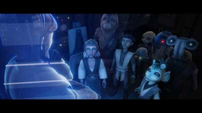clone-wars-younglings