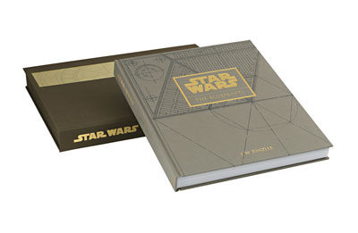 star_wars_the_blueprints_ss01