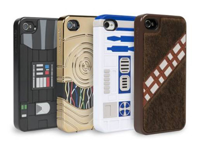 star-wars-iphone-cases
