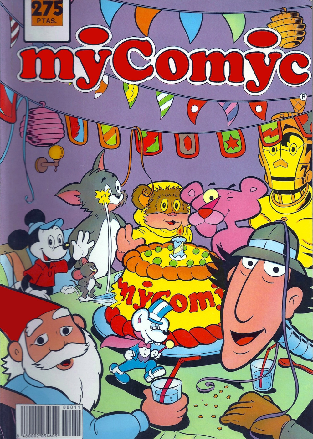 MyComyc_Reprint-cover