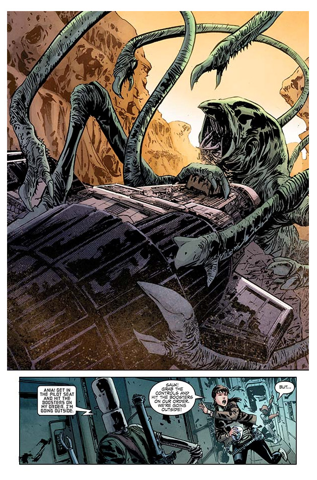 star-wars-legacy-page-3