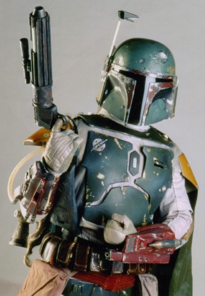 bobafett2 (Medium)