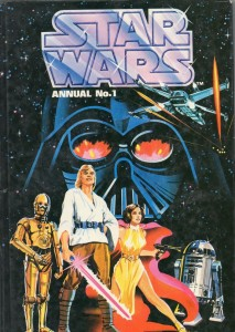 sw_annual_1978