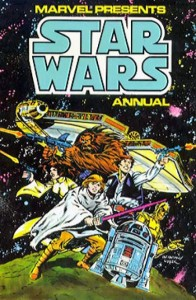 sw_annual_1979