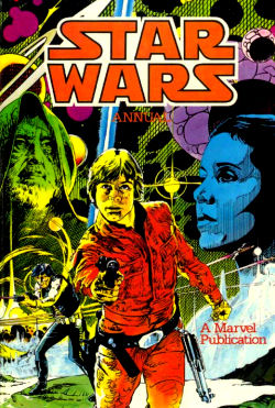 sw_annual_1981