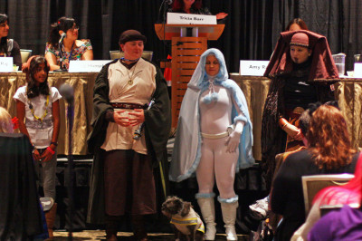 Cosplayers-at-Panel