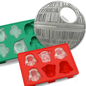 Diamond Select Death Star bottle opener