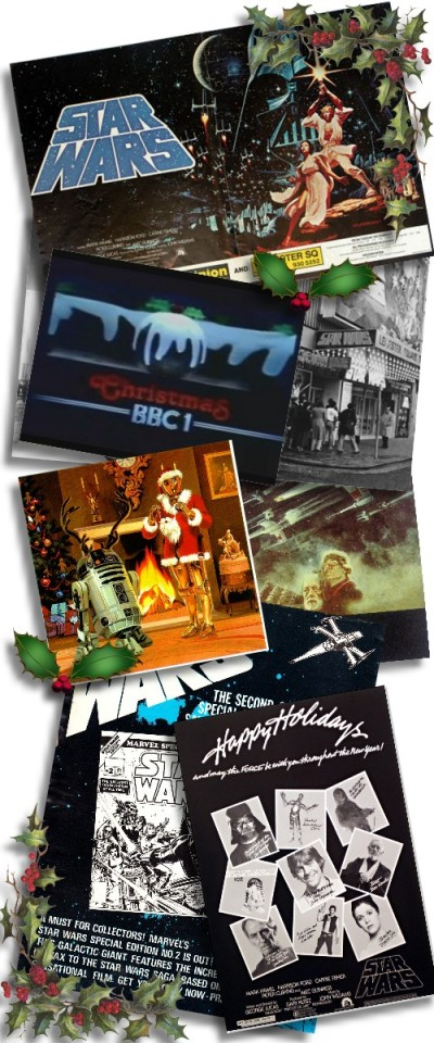 xmas_swituk_collage_1