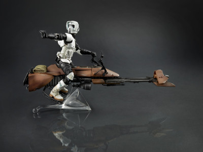 STAR-WARS-BLACK-SERIES-DELUXE-SPEEDER-BIKE-BIKER-SCOUT-A6588
