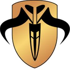 "The sigil of the ""True Mandalore"" used by the True Mandalorian faction"