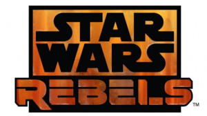 Star Wars Rebels trailer debuts on Star Wars Day