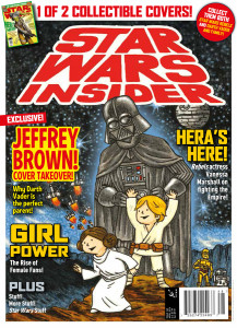 star-wars-insider-151-jeffrey-brown