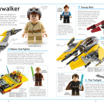 016-017_Anakin_Skywalker