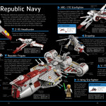 032-033_Republic_Navy