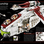 034-035_Republic_Gunship_new