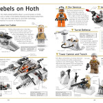 084-085_Rebels_on_Hoth
