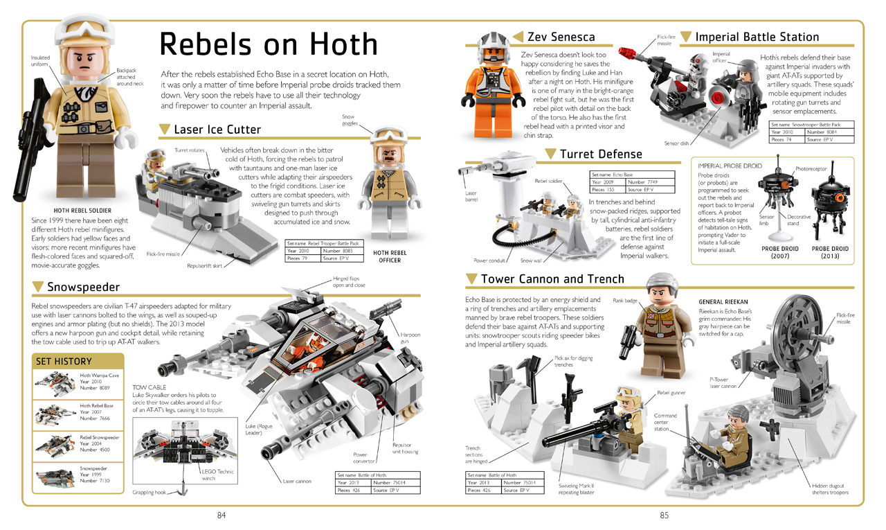 lego star wars the visual dictionary updated and expanded rh starwars com lego star wars guide xbox 360 lego star wars guide