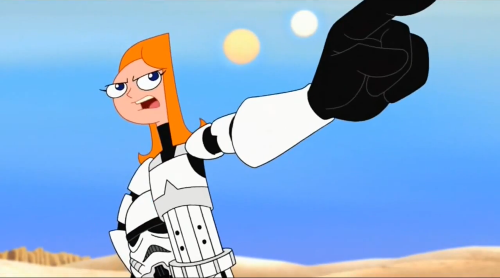 candace-trooper