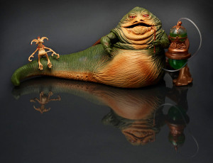 star-wars-jabb-hutt-sdcc-1