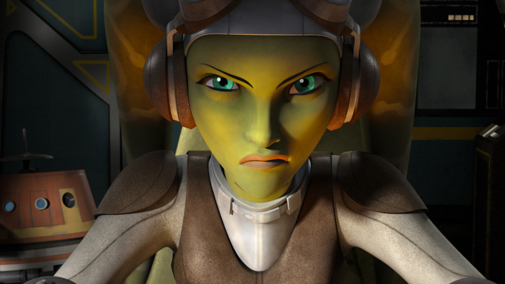 20140416-star-wars-rebels-hera-bg