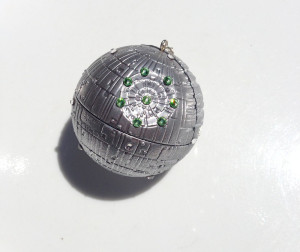 DeathStar1-resized