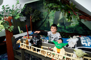 Lego_Room_Makeover07