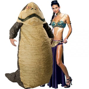 jaba-the-hut-and-slave-princess-leia-couples-costume