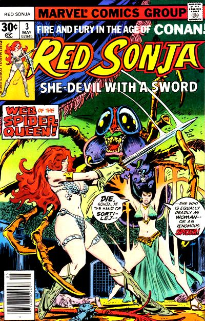red-sonja-3-cover