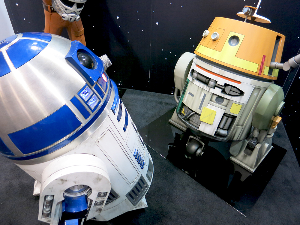Artoo_Chopper