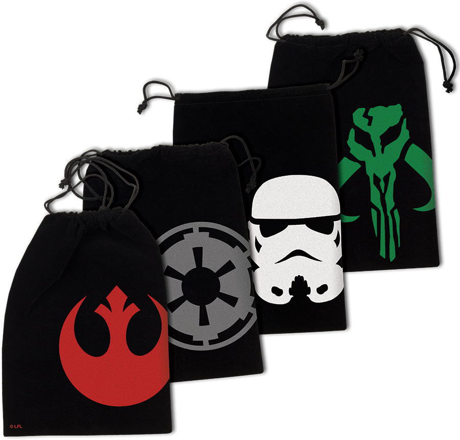 star-wars-dice-bags
