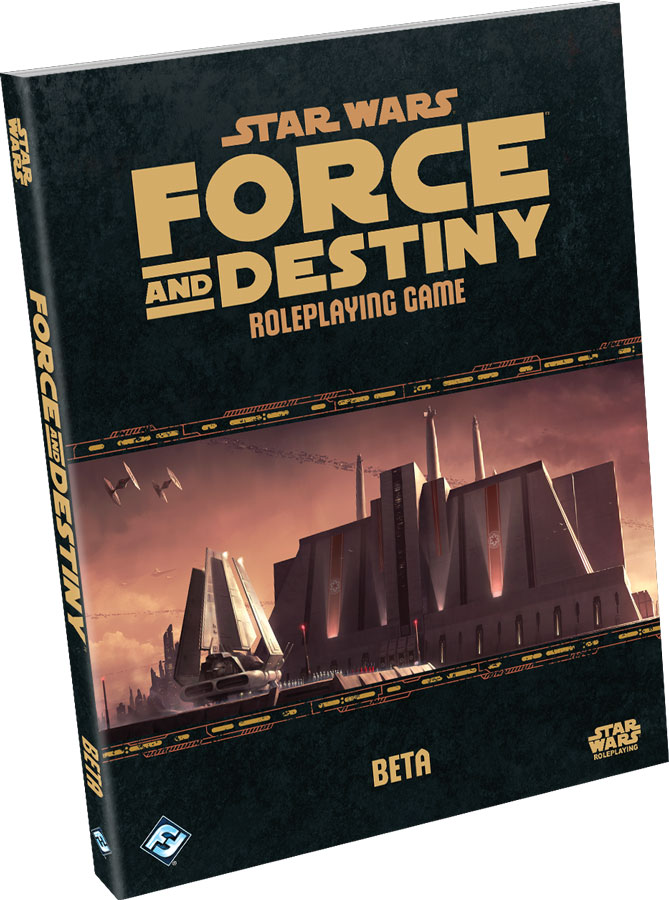 star-wars-force-of-destiny