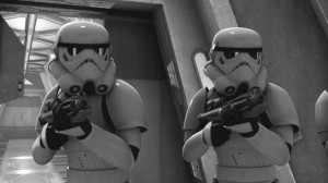rebels_stormtroopers