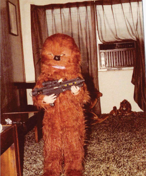 retro-chewbacca-costume