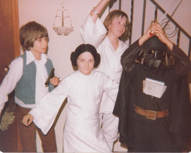 star-wars-halloween-1977-by-michael-murray-mcmcph-via-i09