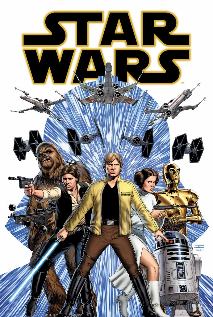 Star_Wars_1_Main_Cover