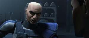 Captain Rex_Plan of Dissent