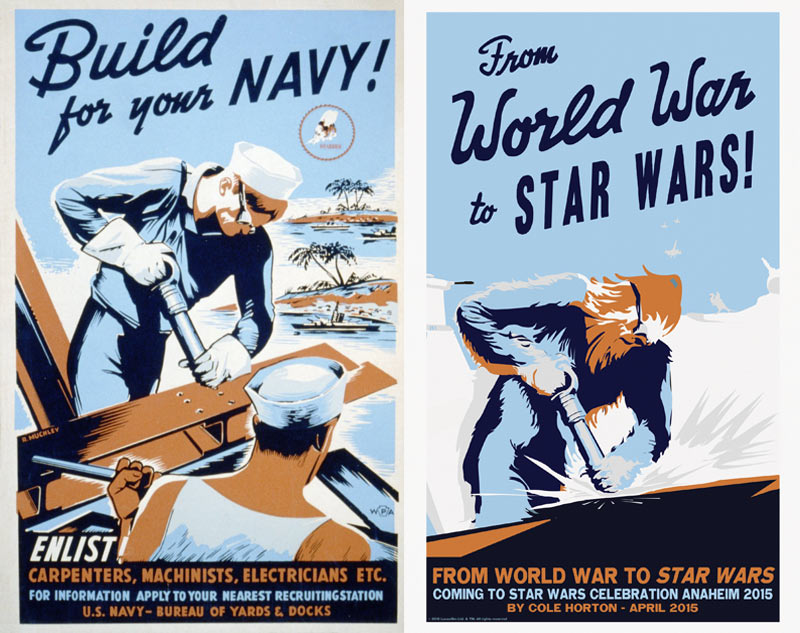 world_war_to_star_wars_anaheim_poster_small