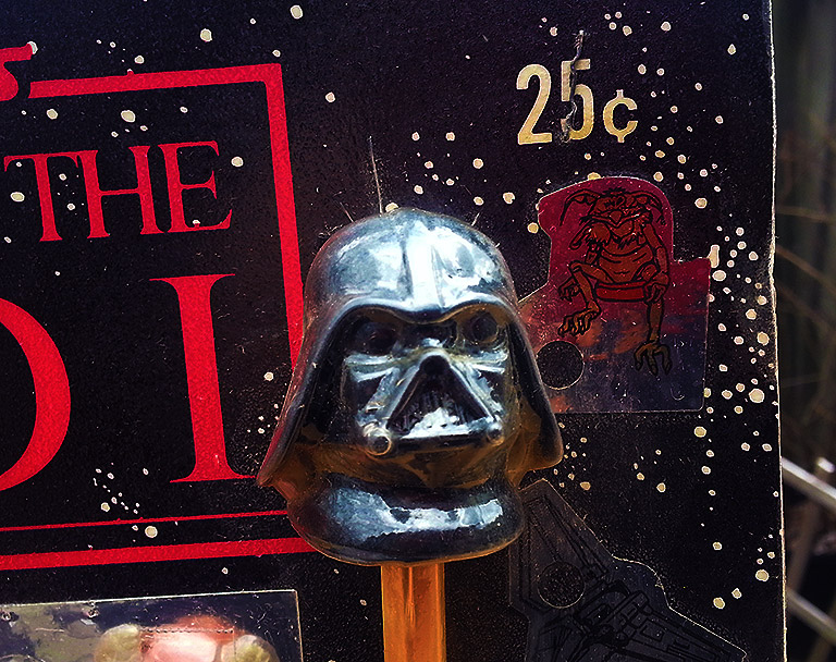 ROTJ Vending Machines 3